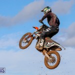 New Years Day Motocross Racing Bermuda, January 1 2018-0360