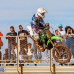 New Years Day Motocross Racing Bermuda, January 1 2018-0364