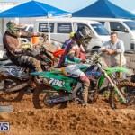 New Years Day Motocross Racing Bermuda, January 1 2018-0374