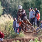 New Years Day Motocross Racing Bermuda, January 1 2018-0416