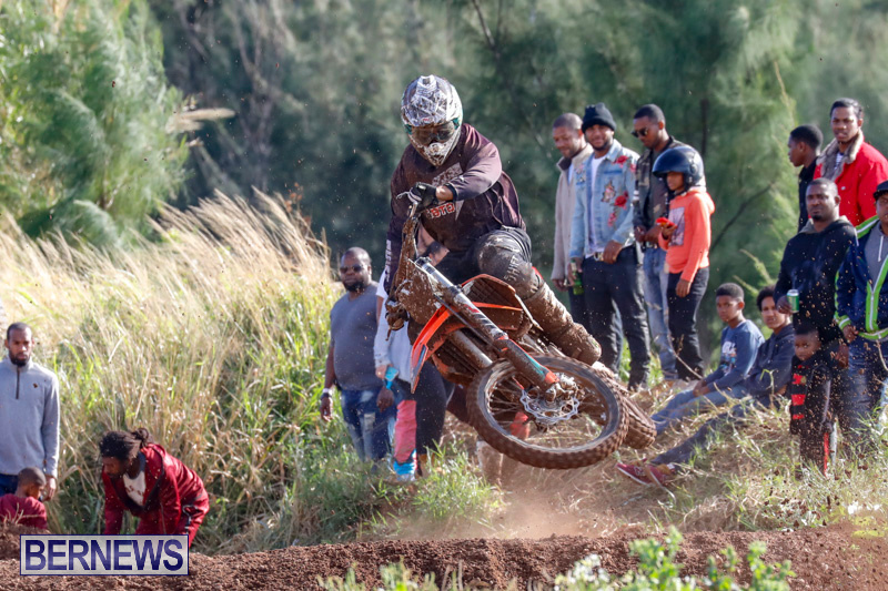 New-Years-Day-Motocross-Racing-Bermuda-January-1-2018-0416
