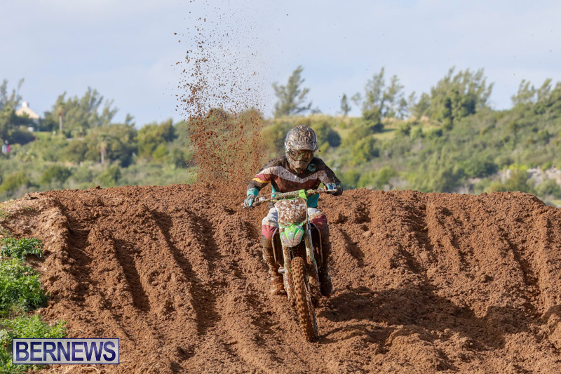 New-Years-Day-Motocross-Racing-Bermuda-January-1-2018-0480