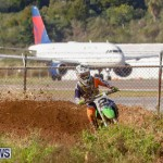 New Years Day Motocross Racing Bermuda, January 1 2018-0489