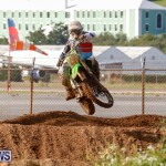 New Years Day Motocross Racing Bermuda, January 1 2018-0496
