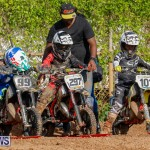 New Years Day Motocross Racing Bermuda, January 1 2018-0505