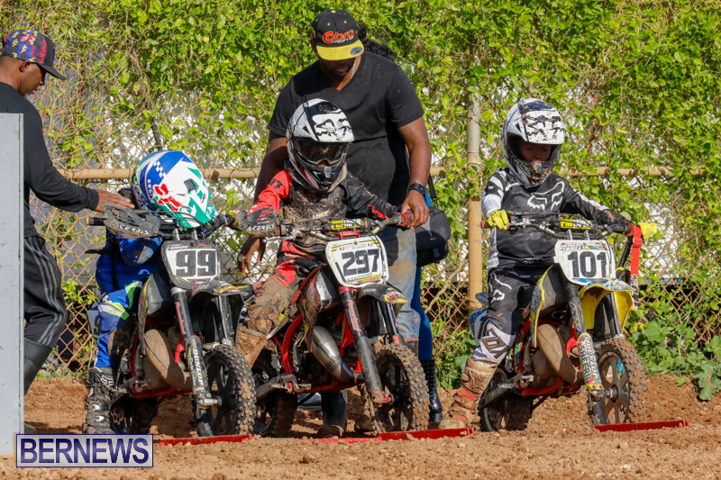 New-Years-Day-Motocross-Racing-Bermuda-January-1-2018-0505