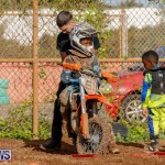 New Years Day Motocross Racing Bermuda, January 1 2018-0509