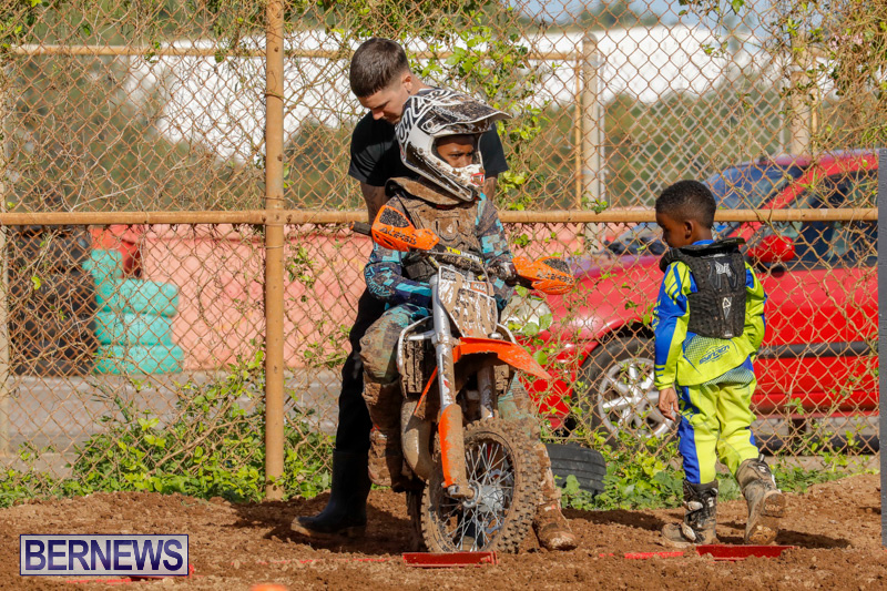 New-Years-Day-Motocross-Racing-Bermuda-January-1-2018-0509