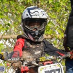 New Years Day Motocross Racing Bermuda, January 1 2018-0510