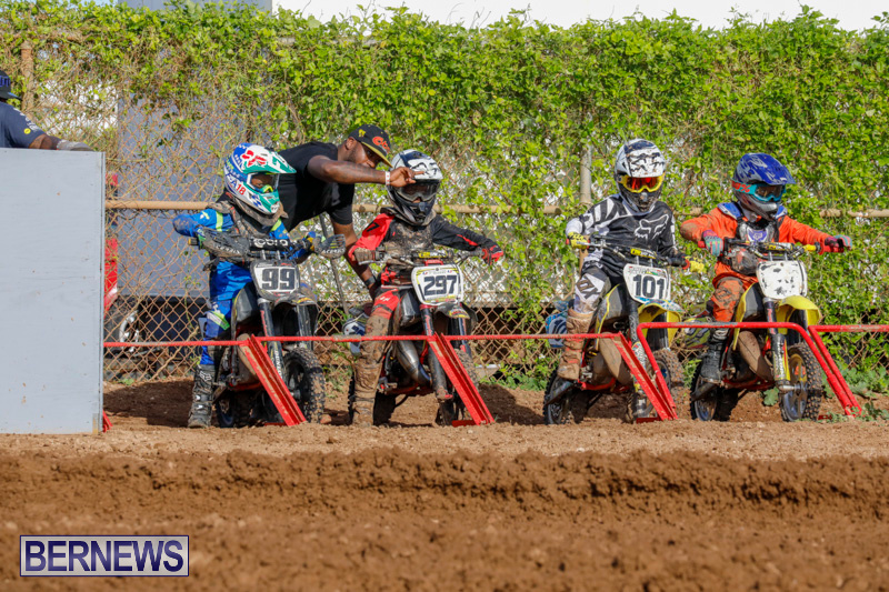 New-Years-Day-Motocross-Racing-Bermuda-January-1-2018-0561