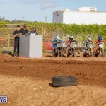 New Years Day Motocross Racing Bermuda, January 1 2018-0581