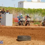 New Years Day Motocross Racing Bermuda, January 1 2018-0583