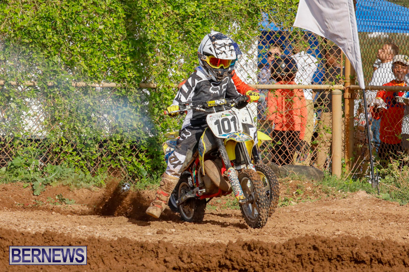 New-Years-Day-Motocross-Racing-Bermuda-January-1-2018-0584