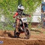 New Years Day Motocross Racing Bermuda, January 1 2018-0586