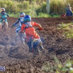 New Years Day Motocross Racing Bermuda, January 1 2018-0592