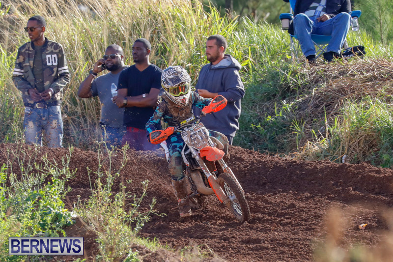 New-Years-Day-Motocross-Racing-Bermuda-January-1-2018-0600