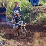 New Years Day Motocross Racing Bermuda, January 1 2018-0605