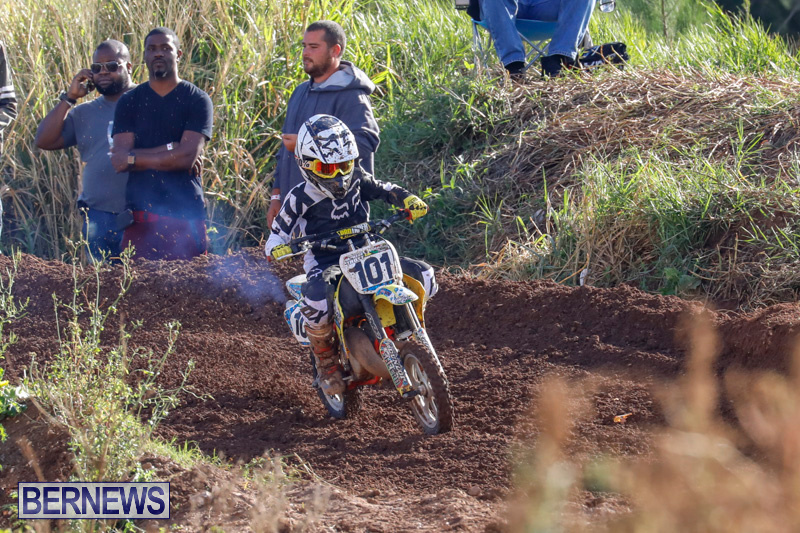 New-Years-Day-Motocross-Racing-Bermuda-January-1-2018-0605