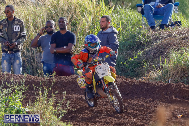 New-Years-Day-Motocross-Racing-Bermuda-January-1-2018-0609