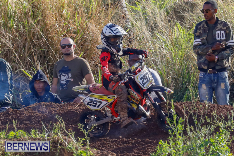 New-Years-Day-Motocross-Racing-Bermuda-January-1-2018-0611