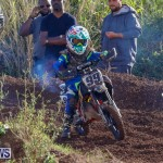 New Years Day Motocross Racing Bermuda, January 1 2018-0615