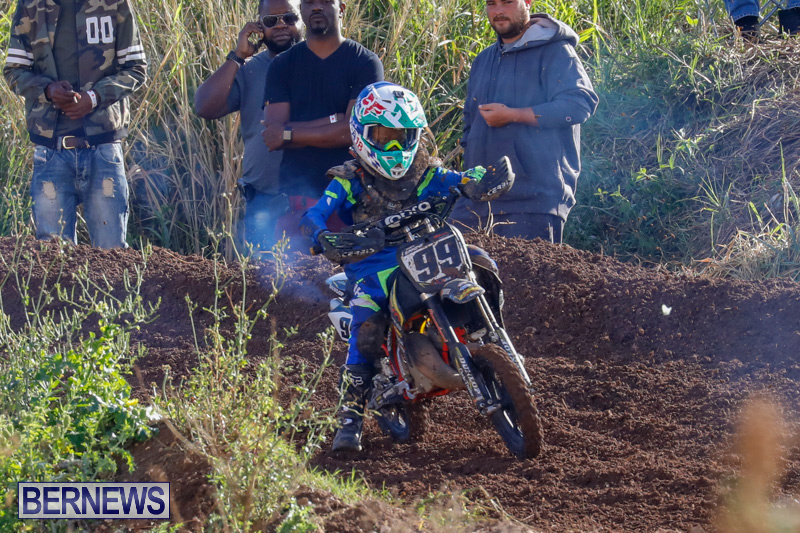 New-Years-Day-Motocross-Racing-Bermuda-January-1-2018-0615