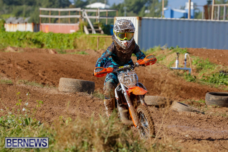 New-Years-Day-Motocross-Racing-Bermuda-January-1-2018-0617