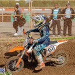 New Years Day Motocross Racing Bermuda, January 1 2018-0620