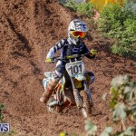 New Years Day Motocross Racing Bermuda, January 1 2018-0627