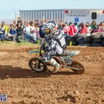 New Years Day Motocross Racing Bermuda, January 1 2018-0635