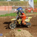 New Years Day Motocross Racing Bermuda, January 1 2018-0641