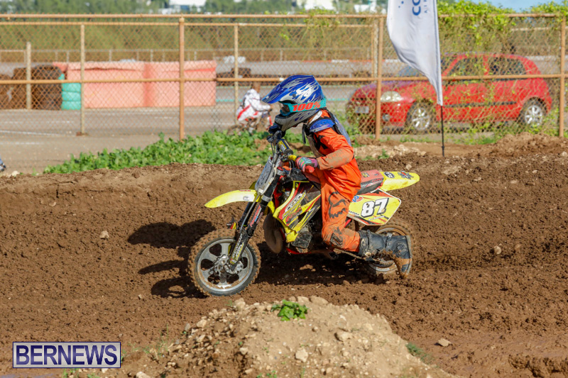 New-Years-Day-Motocross-Racing-Bermuda-January-1-2018-0641