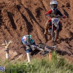 New Years Day Motocross Racing Bermuda, January 1 2018-0645