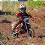 New Years Day Motocross Racing Bermuda, January 1 2018-0653