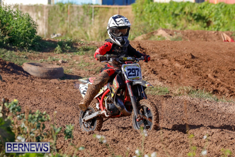 New-Years-Day-Motocross-Racing-Bermuda-January-1-2018-0653