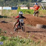 New Years Day Motocross Racing Bermuda, January 1 2018-0655