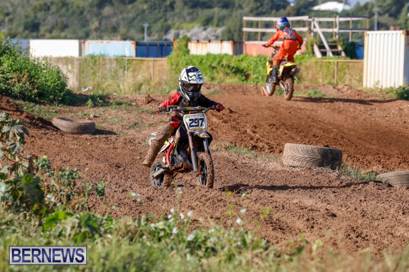 New-Years-Day-Motocross-Racing-Bermuda-January-1-2018-0655