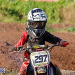 New Years Day Motocross Racing Bermuda, January 1 2018-0657