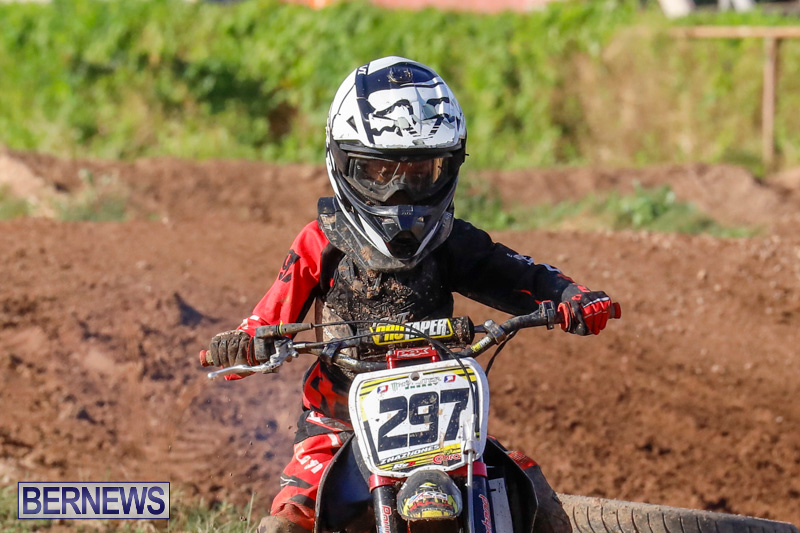 New-Years-Day-Motocross-Racing-Bermuda-January-1-2018-0657