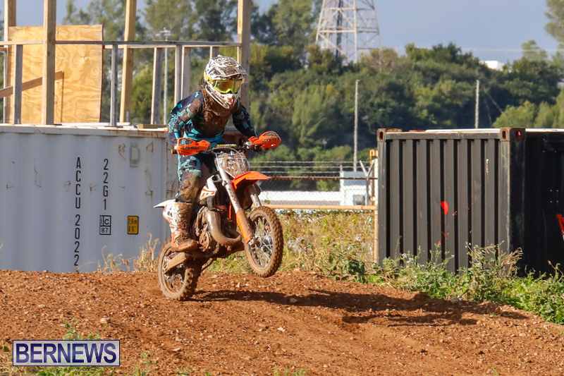 New-Years-Day-Motocross-Racing-Bermuda-January-1-2018-0661