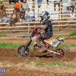 New Years Day Motocross Racing Bermuda, January 1 2018-0676