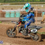 New Years Day Motocross Racing Bermuda, January 1 2018-0680