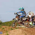 New Years Day Motocross Racing Bermuda, January 1 2018-0682