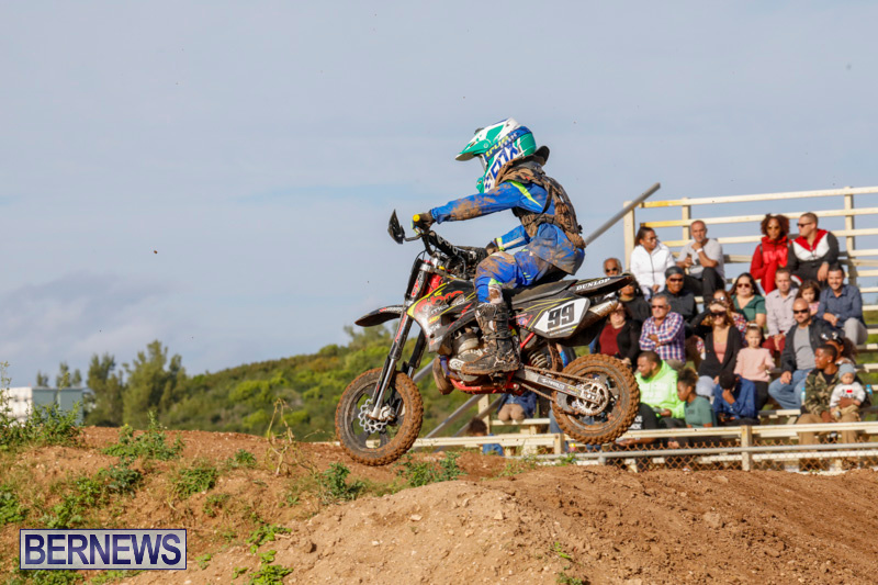 New-Years-Day-Motocross-Racing-Bermuda-January-1-2018-0682