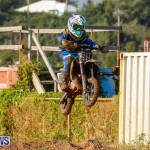New Years Day Motocross Racing Bermuda, January 1 2018-0692
