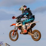 New Years Day Motocross Racing Bermuda, January 1 2018-0700