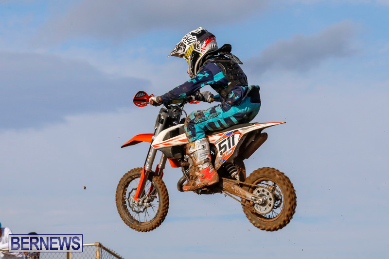 New-Years-Day-Motocross-Racing-Bermuda-January-1-2018-0700