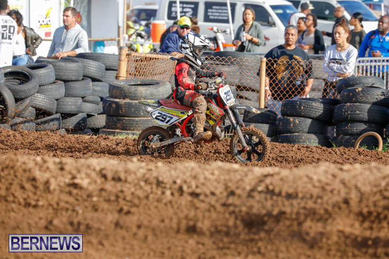 New-Years-Day-Motocross-Racing-Bermuda-January-1-2018-0713