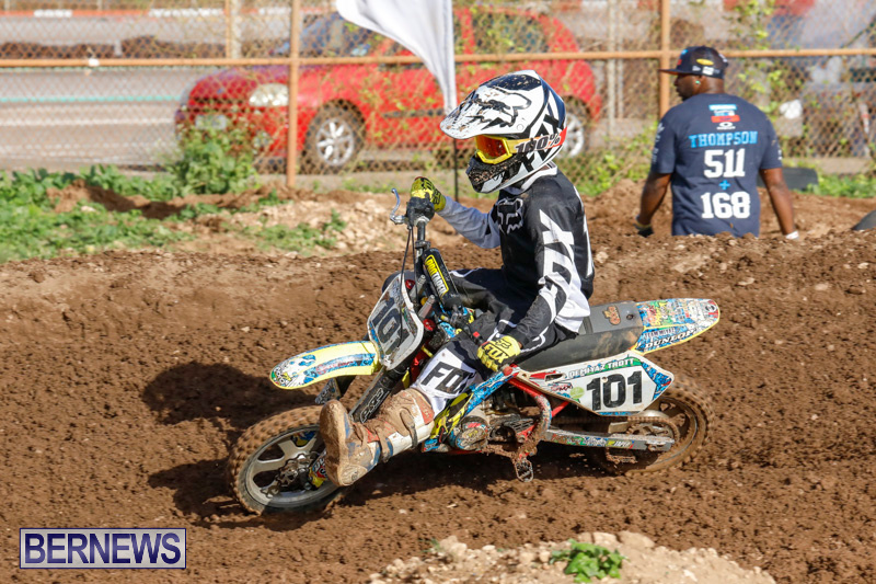 New-Years-Day-Motocross-Racing-Bermuda-January-1-2018-0727
