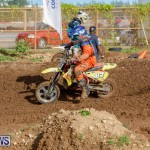 New Years Day Motocross Racing Bermuda, January 1 2018-0731